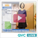 QVC