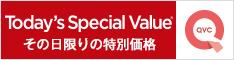 QVCジャパンTSV