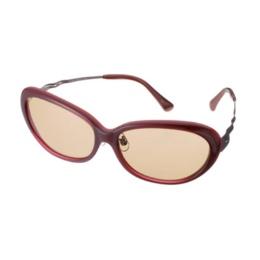 高機能レンズで瞳を守るサングラス アイエスコートプレミアム