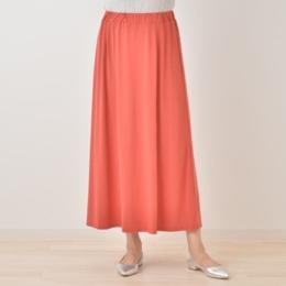 エニワイズ ロングスカート