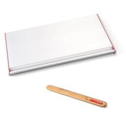 ザット 「解凍ボード+バターナイフ」セット