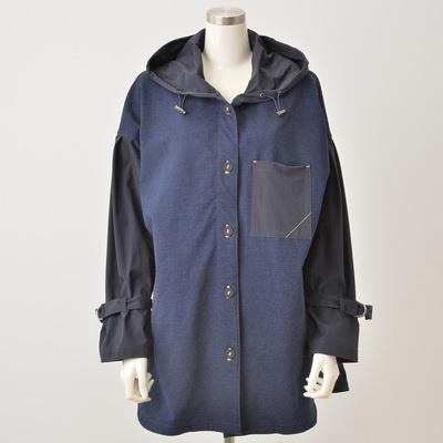 72aef4f90d46c コート 通販 - QVCジャパン| ファッション、レディースファッション PAGE1