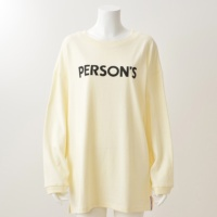 PERSONS トレーナー