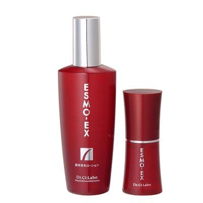 女性の髪の悩みに着目した厳選成分が薄毛や育毛に働きかけ、頭皮を健やかに保ちます。