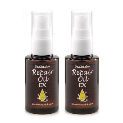 天然由来のオイルが肌を包み、潤いを保ち、やわらかな肌に整えます。