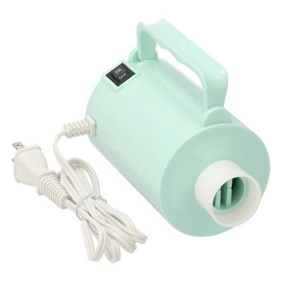 スピ-ド圧縮袋用吸引ポンプQ-PON!!! - 624431