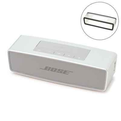 Bose サウンドリンク ミニ スピーカー II カバーセット