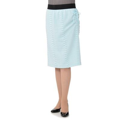 NbyA オランダシャーリングスカート
