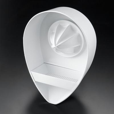キッチンエイド シトラスジューサーアタッチメント - 651995