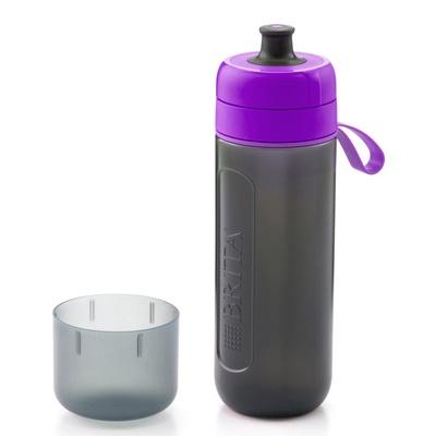 ブリタ 浄水機能付き携帯ボトル フィル&ゴーアクティブ - 652479