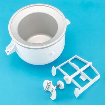 キッチンエイド アイスクリームメーカーアタッチメント4.3L用 - 659126