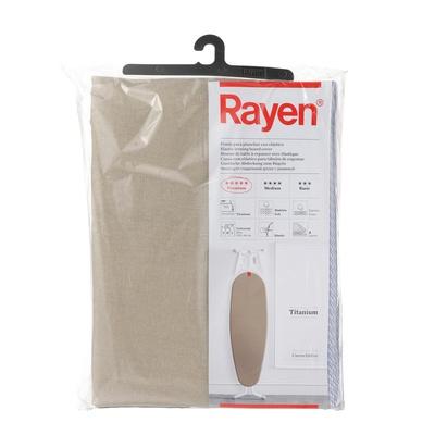 Rayen アイロンボードカバー