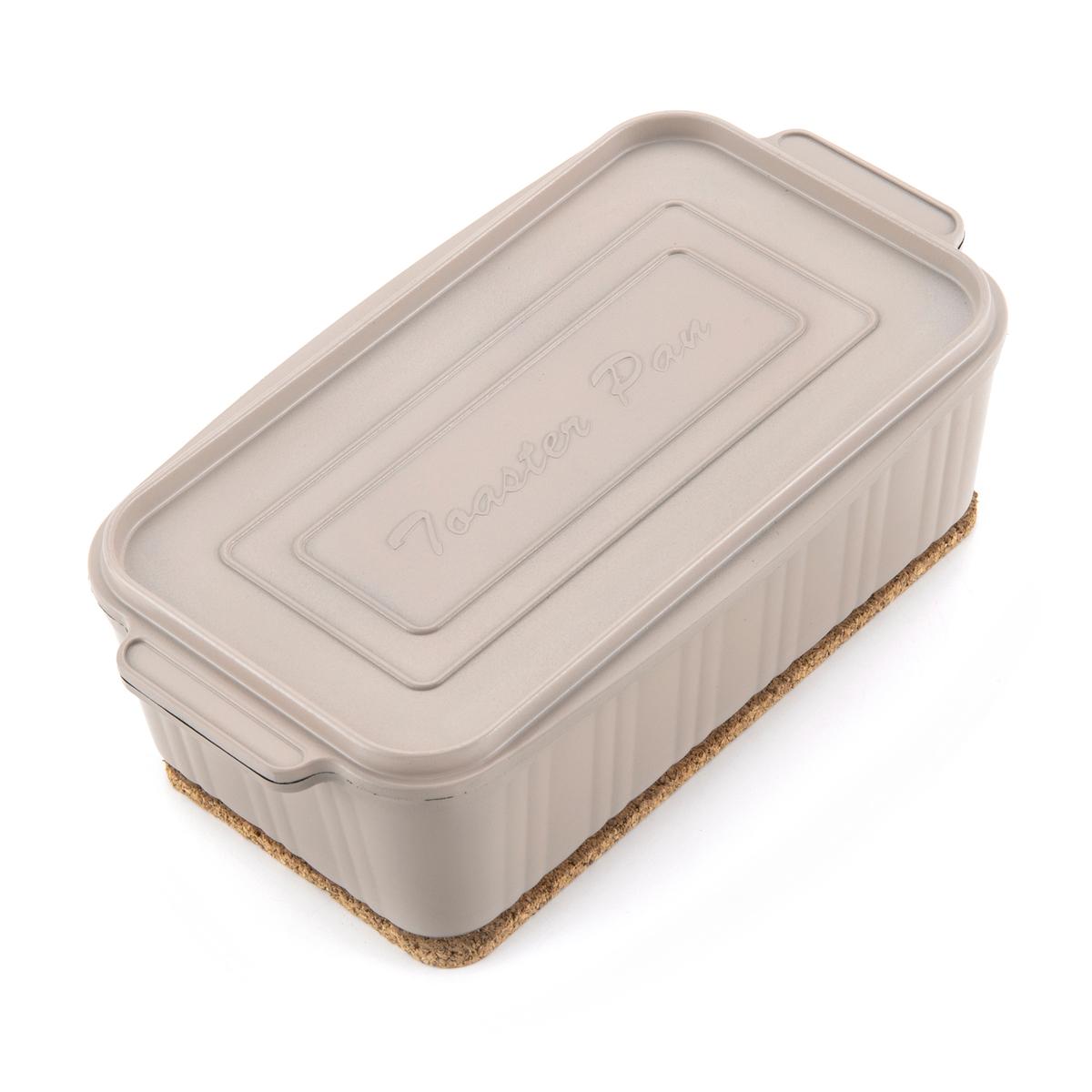 せ の ぶら トースター パン