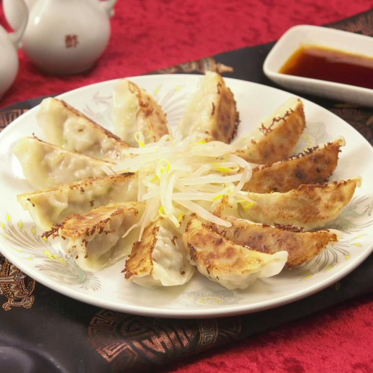 静岡の味!浜松餃子 90個