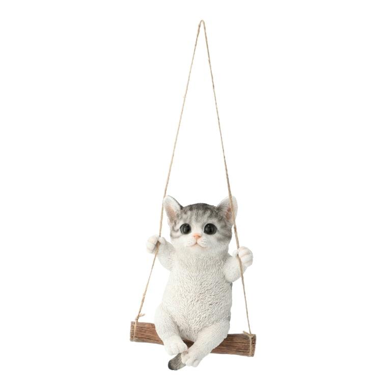ベニーズ キャット スウィング猫