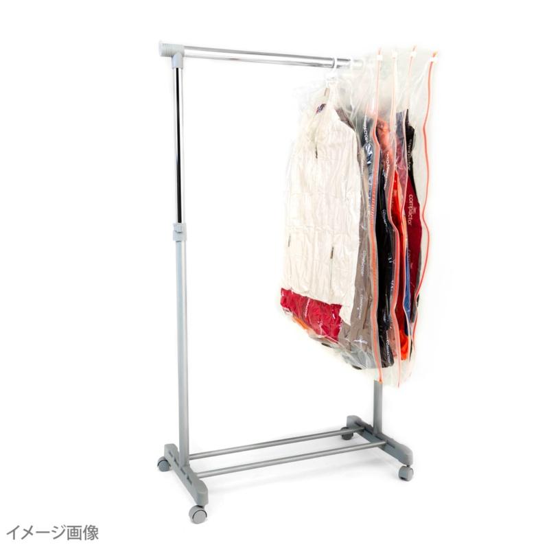 コンパクター[衣類圧縮袋]ハンガータイプ