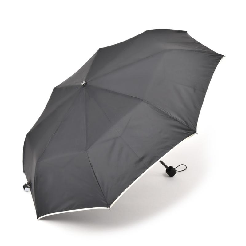 ルナ・ジュメール 強力はっ水+耐風骨 折畳傘