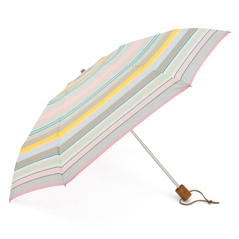レトワールデュソレイユ 折畳傘